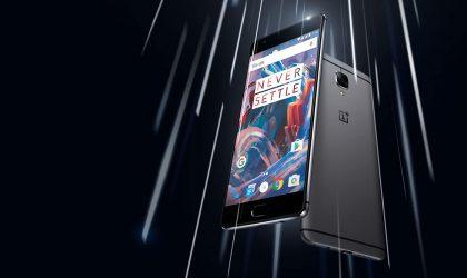 Prezantohet OnePlus 3, ja se sa do të kushtojë