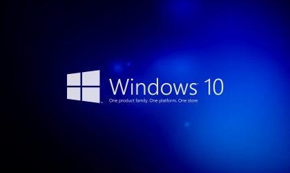 """Si të rregulloni problemin """"100% Disk Usage"""" në Windows 10"""
