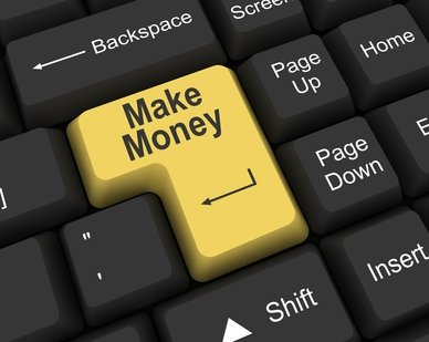 Si të bëjmë para online?
