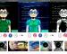Prisma, tashmë në dipozicion dhe në Android