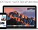 Ja se si të shkarkoni iOS 10 Beta Publik sot