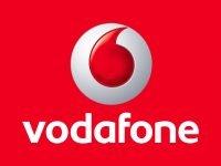 Facebook Vodafone