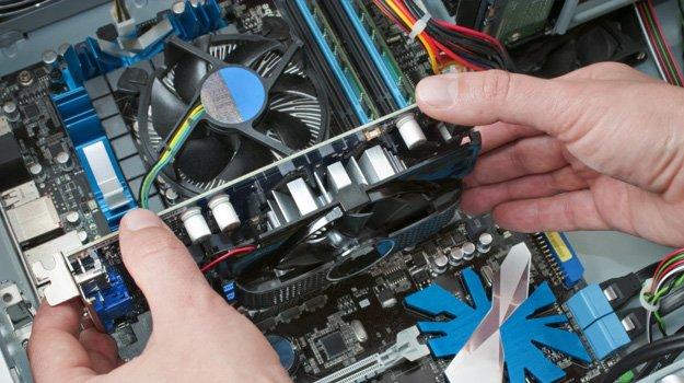 installing-fan