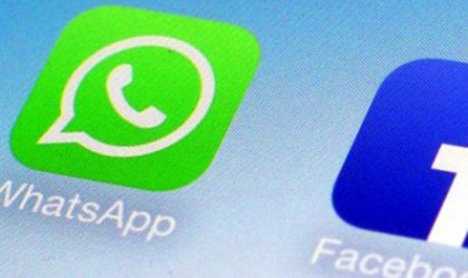 WhatsApp do të ndajë më shumë të dhëna me Facebook