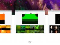 webfaqe