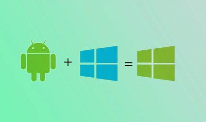 8 emulatorët më të mirë Android për PC.