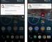 Google do t'ju njoftojë në smartphone-in ku e keni vendosur ID-në tuaj për herë të parë nëse ajo përdoret përsëri
