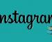 Si do të dukej Instagram në Windows 95?