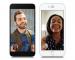 Google prezanton Google Duo, aplikacionin e video-telefonatave rival të FaceTime