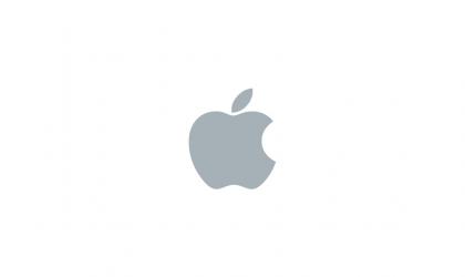 """Apple blen kompaninë e inteligjencës artificiale """"Turi"""" për $200 milion"""