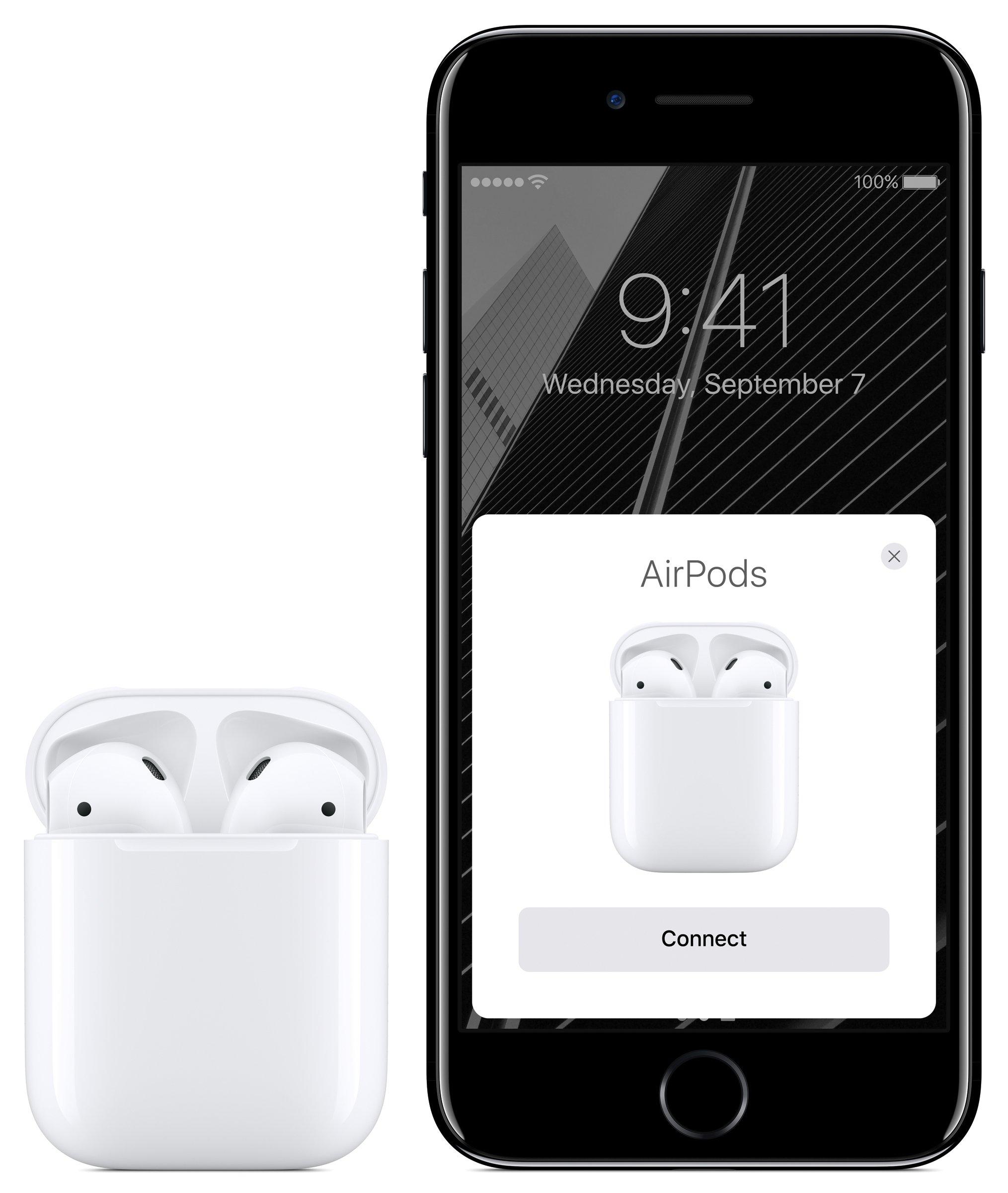 airpodscase-pf-open_airpods-pf_iphone7-jetblk-pf_pr-print