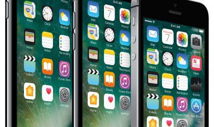 Sa do të kushtojnë iPhone 7 dhe iPhone 7 Plus?
