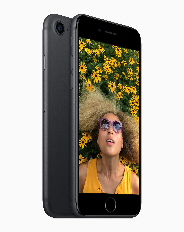 apple-iphone7-matblk-2up