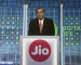 Njeriu më i pasur në Indi u ofron internet 4G falas një miliard banorëve