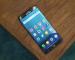Samsung tërheq Galaxy Note 7 nga tregjet, shkak shpërthimet e baterisë