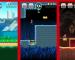 Super Mario Run do të vijë edhe për Android