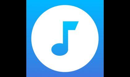Si të shkarkoni e dëgjoni muzikë në iPhone
