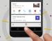 Google Now on Tap heq veçorinë e Screenshotit