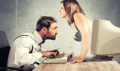 Pse nuk është i sigurtë navigimi i pornove në modalitetin e fshehtë (Incognito)?