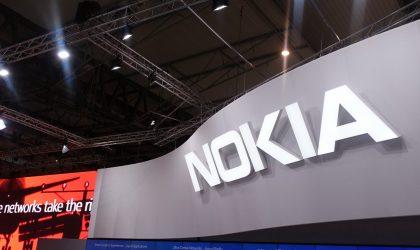 Nokia konfirmon rikthimin tek smartfonët në 2017