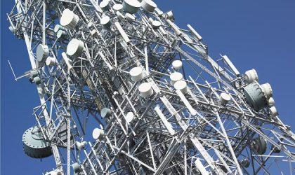 """Blog: Të """"piqesh"""" nga rrezatimi radioaktiv i antenave celulare"""