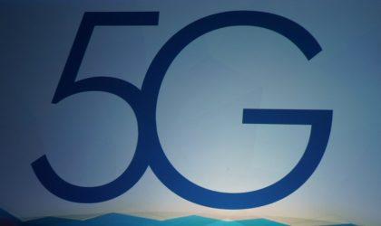 5G premton të transformojë sërish botën