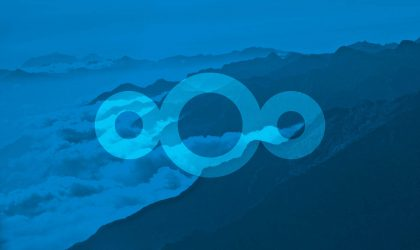 Platforma Nextcloud – Event lokalizimi nga Open Labs