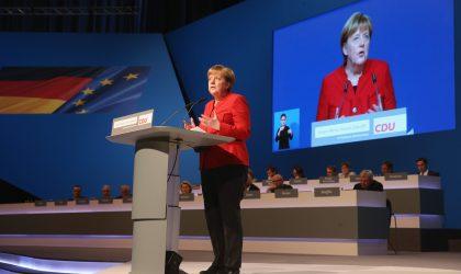 Gjermania konsideron gjobitjen e Facebook me 500,000 euro për çdo lajm të rremë të shpërndarë në të