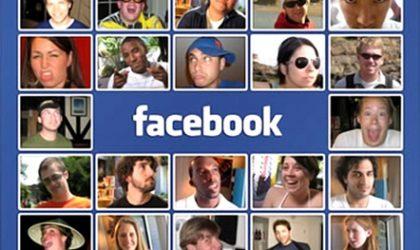 Dhe në videot e Facebook do të ketë reklama
