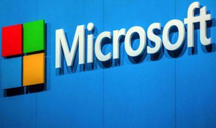 Ish-punonjësit padisin Microsoft