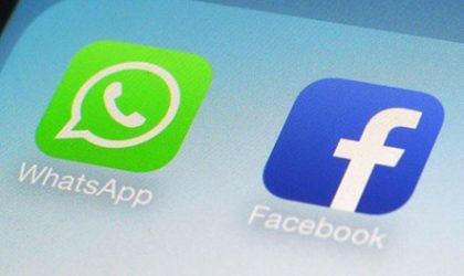 Whatsapp-i mund të përgjohet