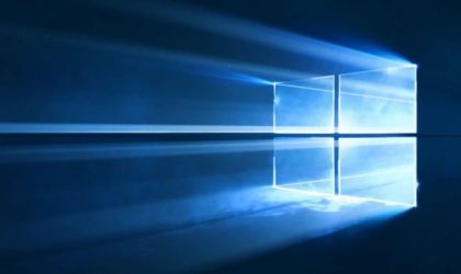 Falë një shtegu nga Microsoft, mundeni ende të kaloni falas në Windows 10.