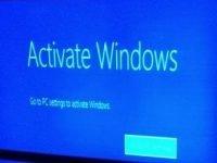 Aktivizimi i Windows