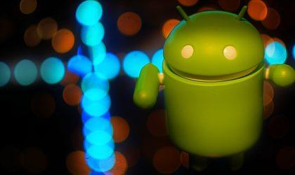 Si të rregulloni telefonin tuaj Android kur keni probleme me sistemin