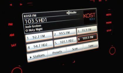 Norvegjia bën një tranzit të rrezikshëm drejt digjitales duke ndërprerë radio-transmetimet FM