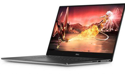 Dell prezanton versionin e përmirësuar të XPS 15 me 32 GB RAM