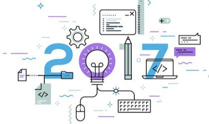 Top 5 gjuhët e programimit që duhet të mësoni në 2017
