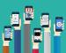 """Blog: """"Sigurinë"""" e iOS apo lirshmërinë e Android?!"""