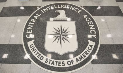 Wikileaks shprehet se CIA i ka kushtuar shumë kohë hackimit të Mac dhe iPhone