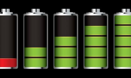 Shkenctarët kanë shpikur një bateri e cila mund të punojë për një dekadë pa degraduar