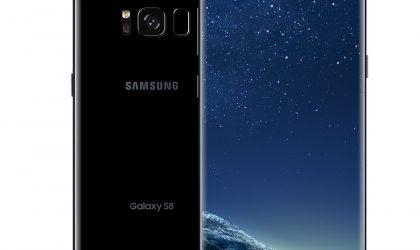 Galaxy S8 dhe S8+ janë tani të lançuara zyrtarisht.