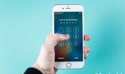 A mundet që CIA të hackojë iPhone-in tuaj?