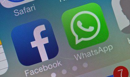 Shumë shpejt WhatsApp do bëjë të mundur anulimin e dërgimit të një mesazhi.