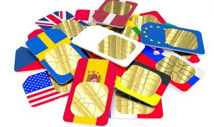 Komisioni Europian i jep fund tarifave të Roaming-ut