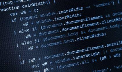 12 faqe ku mund të mësoni kodim falas