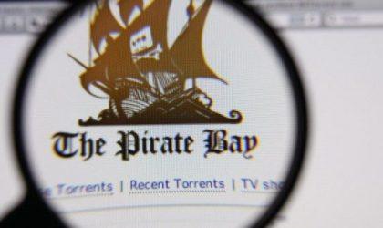 Fundi i The Pirate Bay? Apple është duke punuar në një plan që mund të ndalë piraterinë online përgjithmonë