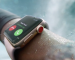 Apple prezanton Apple Watch Series 3 me lidhje LTE