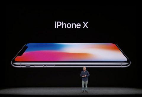 Gjithçka që Apple lançoi në eventin e sotëm të iPhone