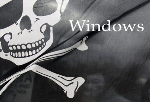 Microsoft pretendon bllokimin në Windows 10 të shkarkimeve nga Torrent dhe Kodi