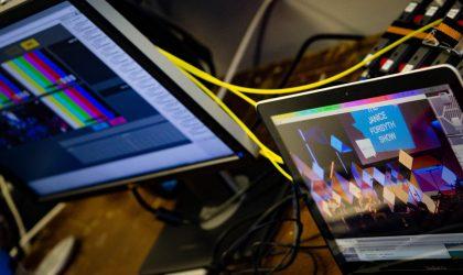 Object-Based Broadcasting, e ardhmja e transmetimit televiziv